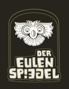 cropped-eulenspiegel-logo.jpg